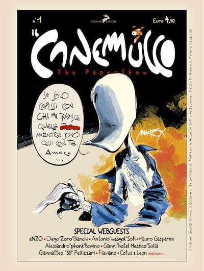 canemucco2