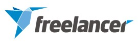 Freelancer_logo_color_on_white_medium