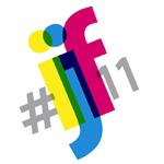 logo_ijf11