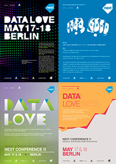 next_conference_2011_data_love