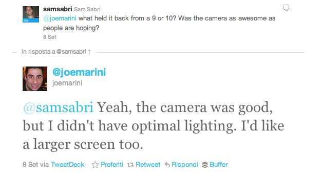 joe marini wrong tweet 9182c4a8178a