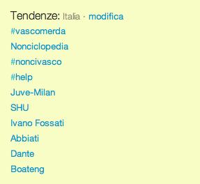 twitter_trends_vasco_rossi