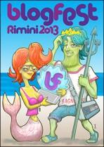 poster-blogfest2013